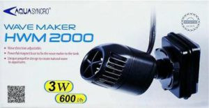 aquasyncro-hwm-wave-maker-2000